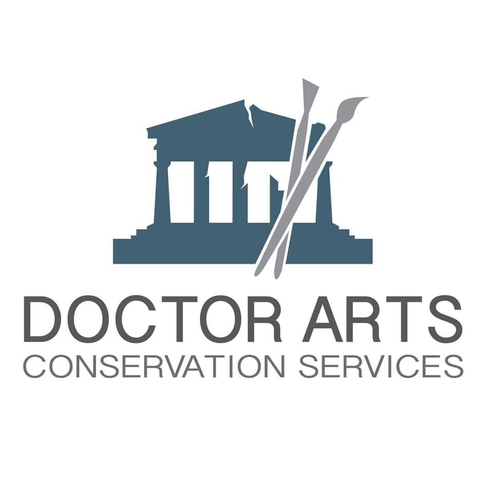 Company logo of Doctor Arts Inc.