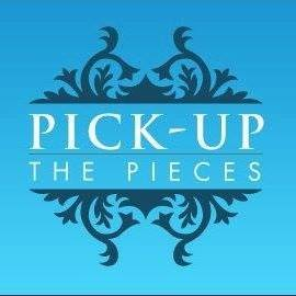 Business logo of Pick Up the Pieces