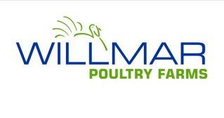 Company logo of Willmar Poultry Co