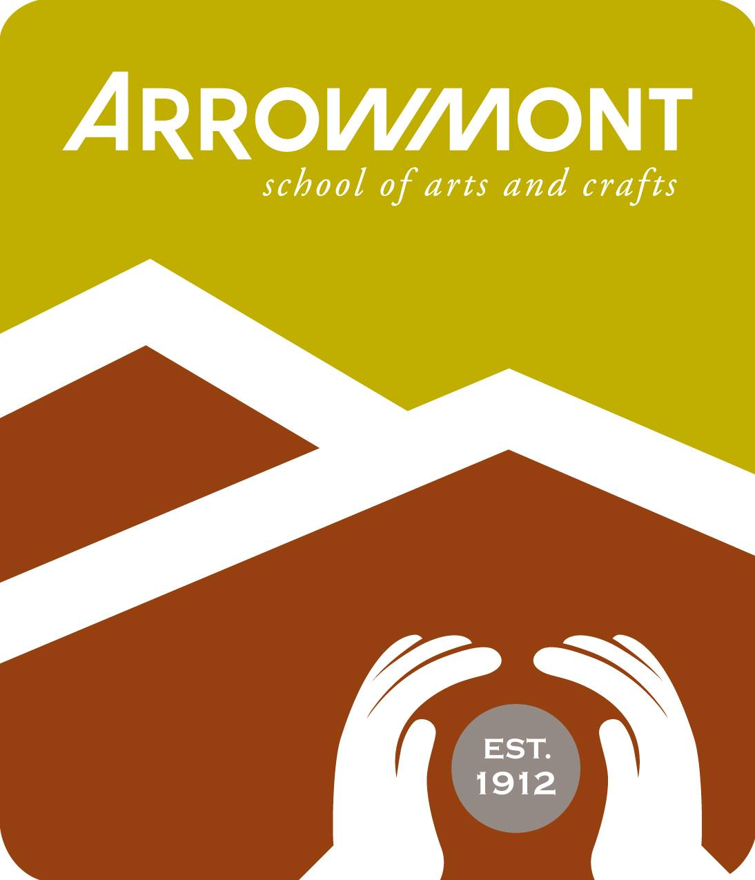 Company logo of Arrowmont School of Arts and Crafts