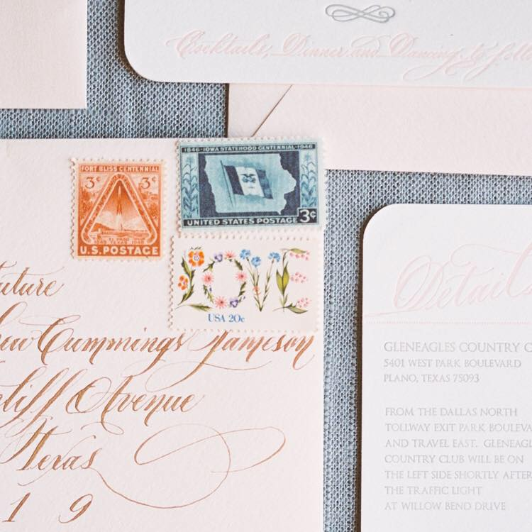 Company logo of Scribbles and Swirls - Fine Calligraphy and Stationery Design
