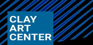 Company logo of Clay Art Center