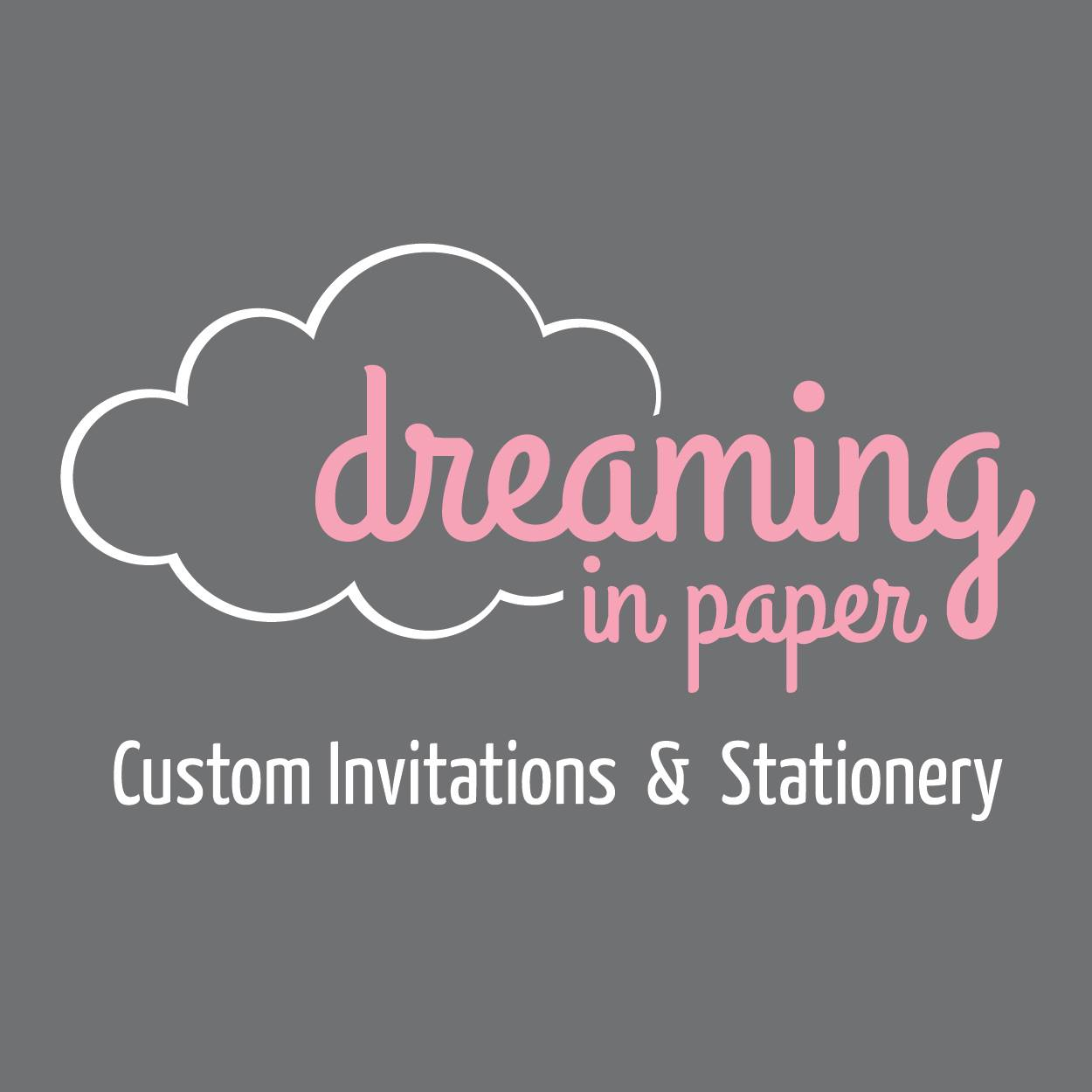 Company logo of Dreaming In Paper