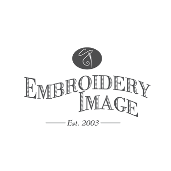 Business logo of Embroidery Image