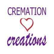 Company logo of Cremation Creations Jewelry