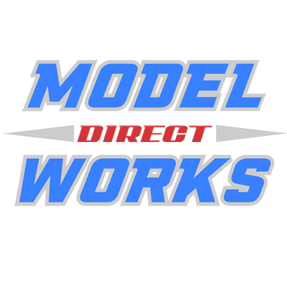 Company logo of Modelworks Direct