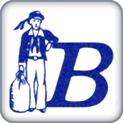 Business logo of BlueJacket Shipcrafters, Inc.