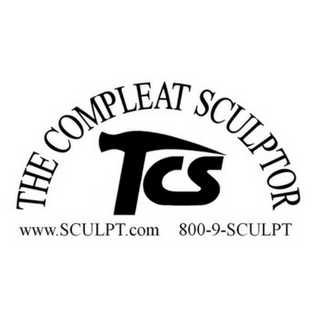 Company logo of The Compleat Sculptor