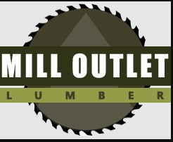 Business logo of Mill Outlet Lumber