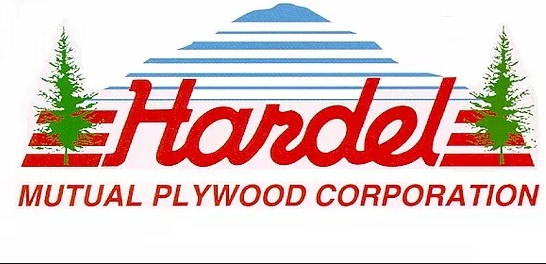 Business logo of Hardel Mutual Plywood Corporation