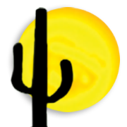 Company logo of Borrego Springs Serpent Sculpture