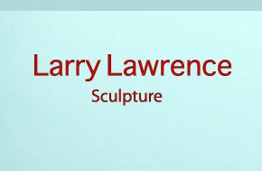 Business logo of Larry Lawrence