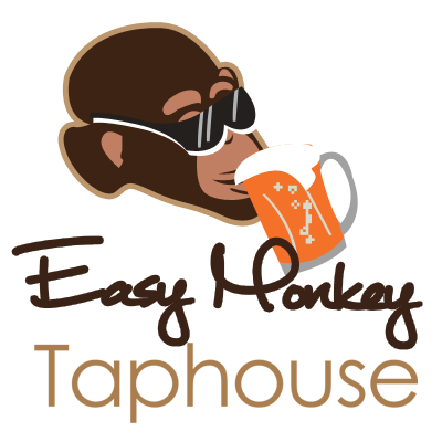 Business logo of Easy Monkey Taphouse