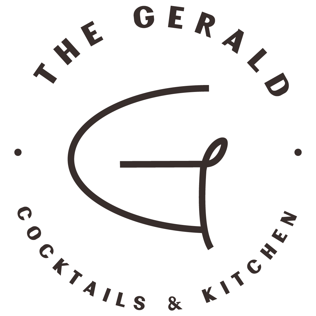 Business logo of The Gerald