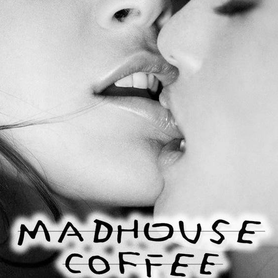 The MadHouse Coffee