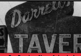 Company logo of Darrell's Tavern