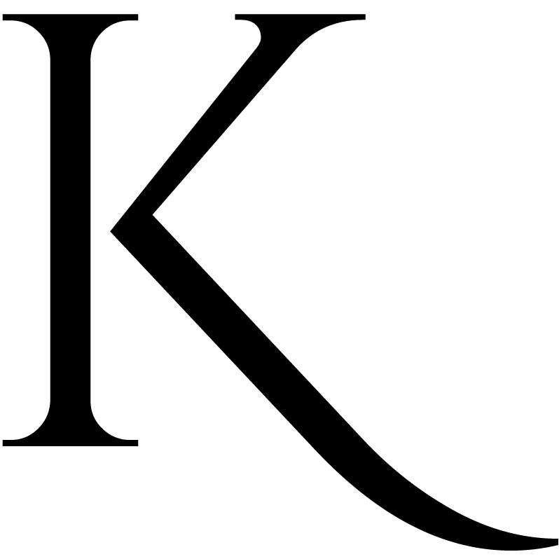 Business logo of Kelnero