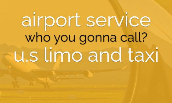 Company logo of West Side Airport Taxi Service
