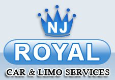 Company logo of BERGEN COUNTY CAB LIMO SERVICE