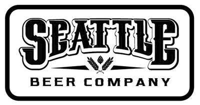 Business logo of Seattle Beer Co