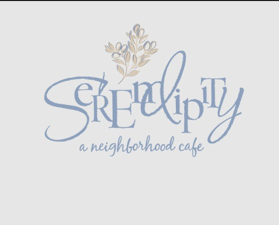 Company logo of Serendipity Cafe