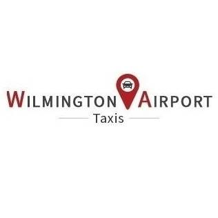 Company logo of Wilmington Airport Taxi Services