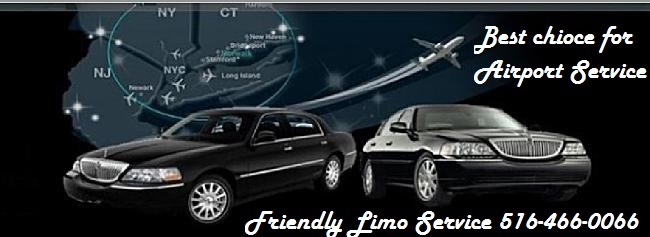Friendly Limo