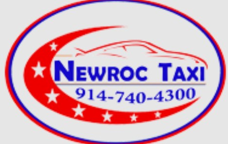 Company logo of NEWROC TAXI AND LIMO LLC