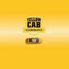 Company logo of Clermont Yellow Cab