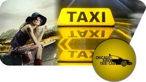 Company logo of Chicago O'Hare Airport Taxi And Limo