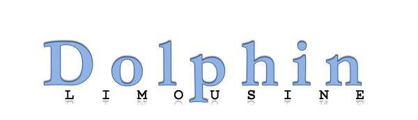 Business logo of Dolphin Limousine of Greenwich