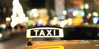 Business logo of Chris taxi services