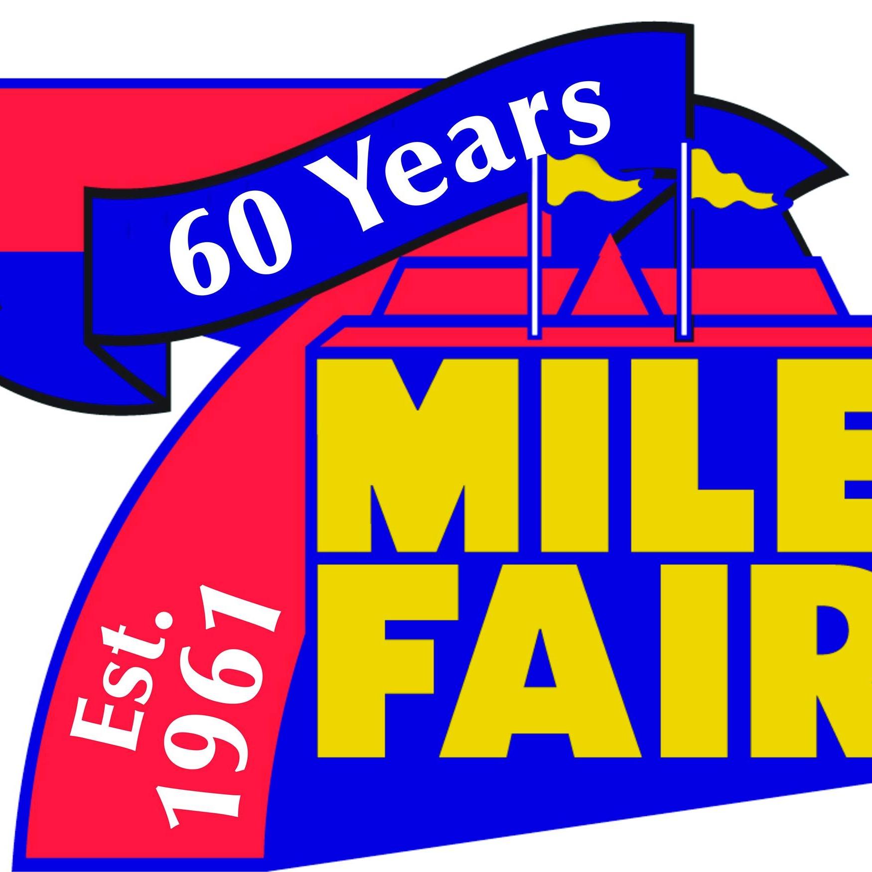Company logo of 7 Mile Fair