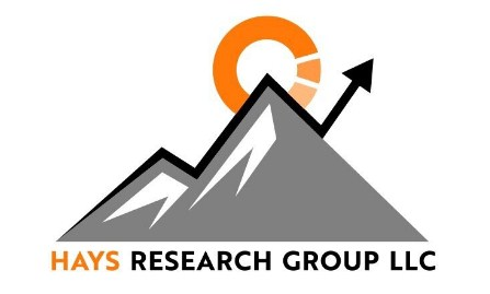 Company logo of Hays Research Group LLC