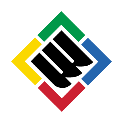 Company logo of Wells Printing, Promotional & Mailing