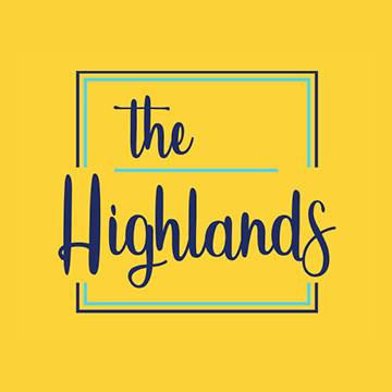 Company logo of The Farmer's Market at Highlands Square