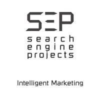 Company logo of Search Engine Projects Digital Marketing Agency