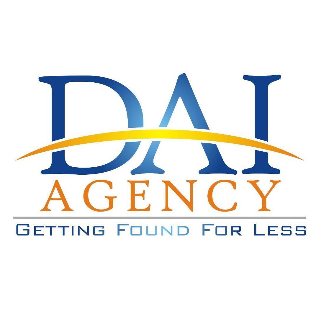 Company logo of DAI Agency
