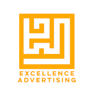 Company logo of Excellence Advertising