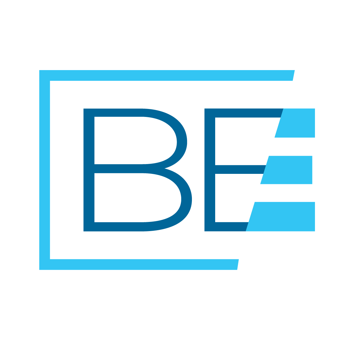 Company logo of Blue Edge Business Solutions