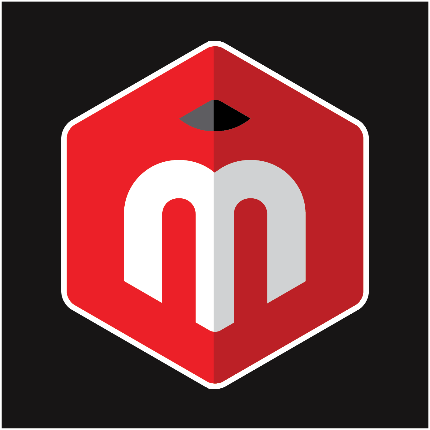 Company logo of Murie Design Group
