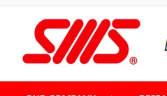Company logo of SMS Research