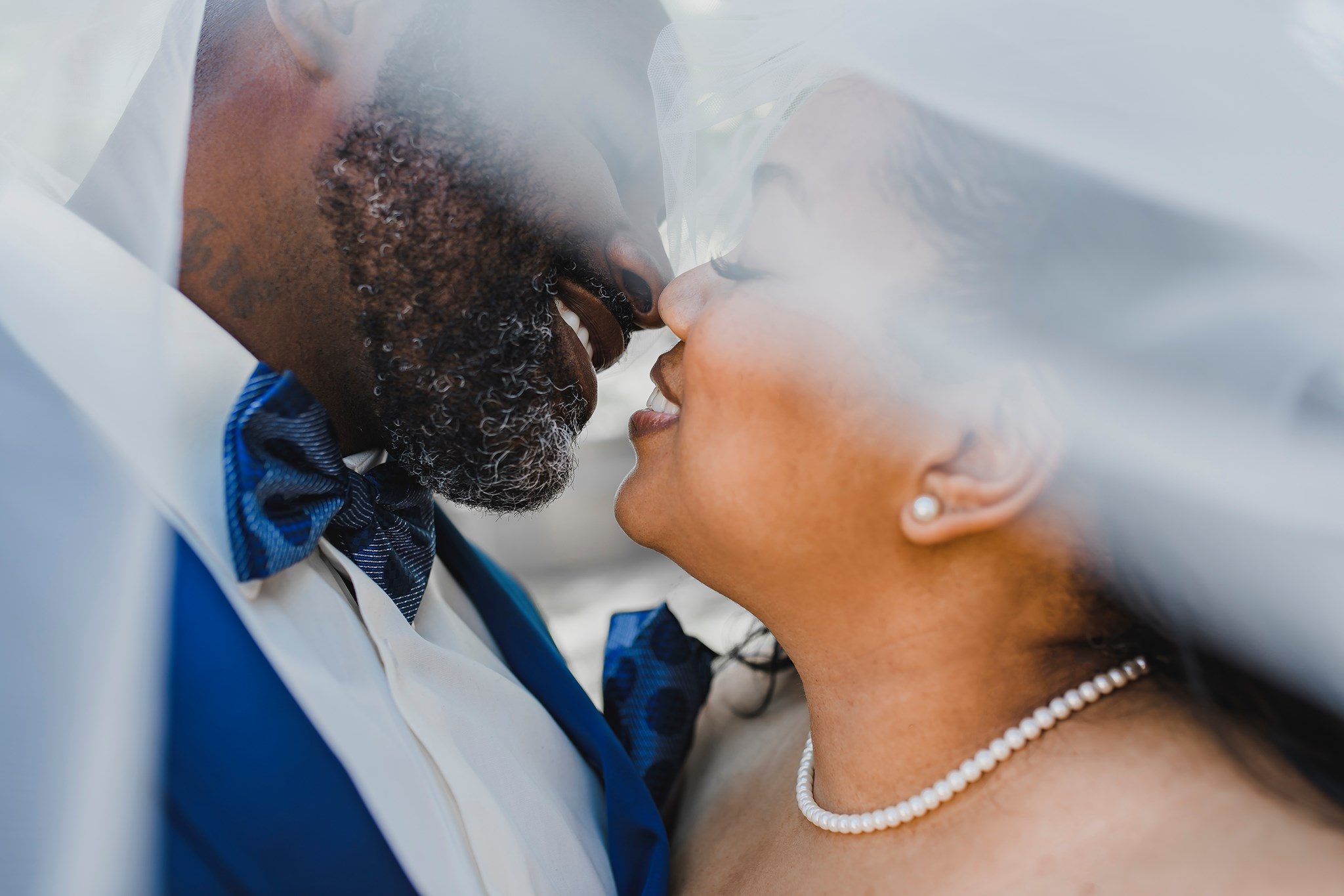 The GRACE Pictures / Dallas Wedding photographer
