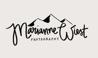 Company logo of Marianne Wiest Photography