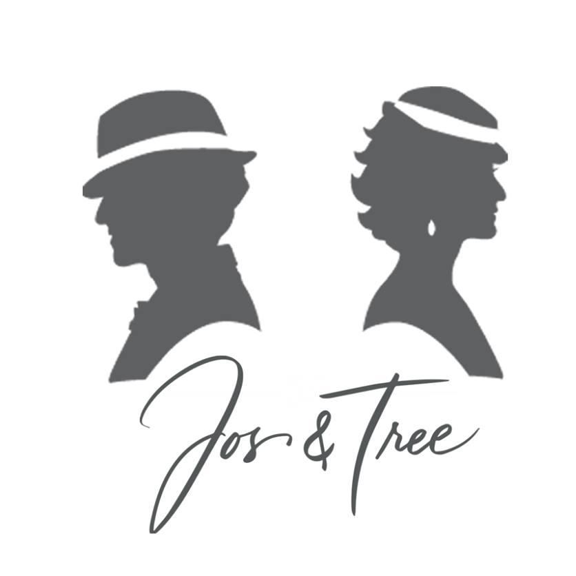 Business logo of Jos & Tree