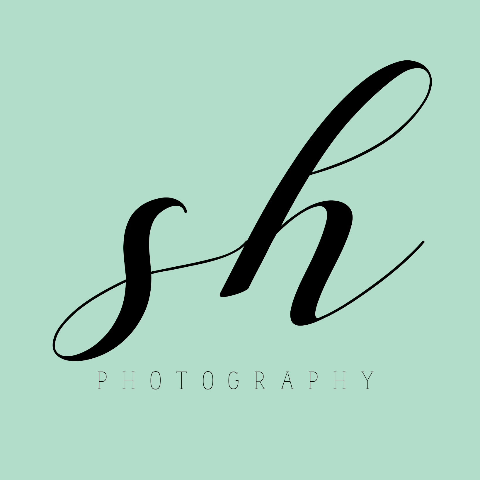 Business logo of Shannon Hager Photography