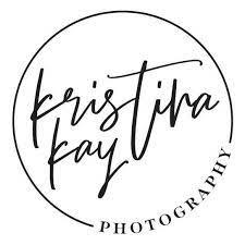 Business logo of Kristina Kay Photography