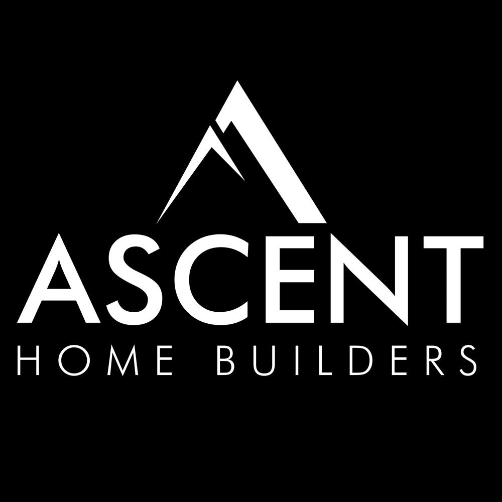 Company logo of Ascent Home Builders, Inc.
