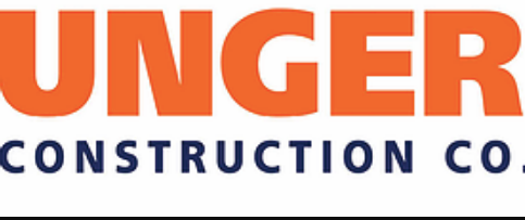 Company logo of Unger Construction