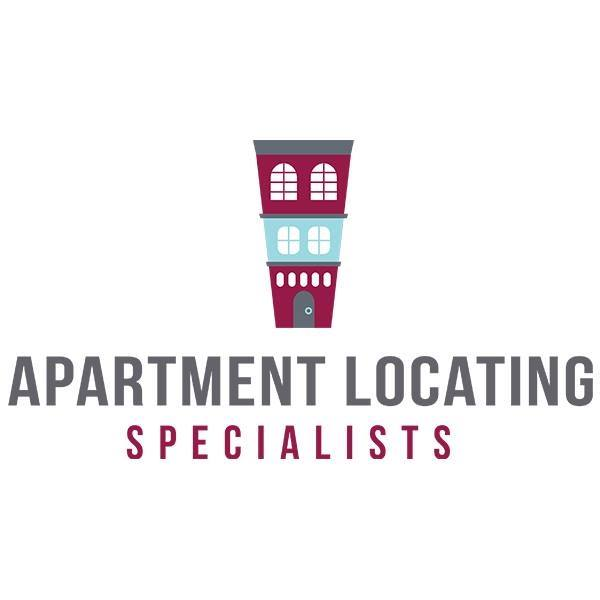 Company logo of Apartment Locating Specialists